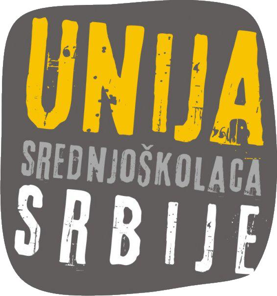 UNSS-logo