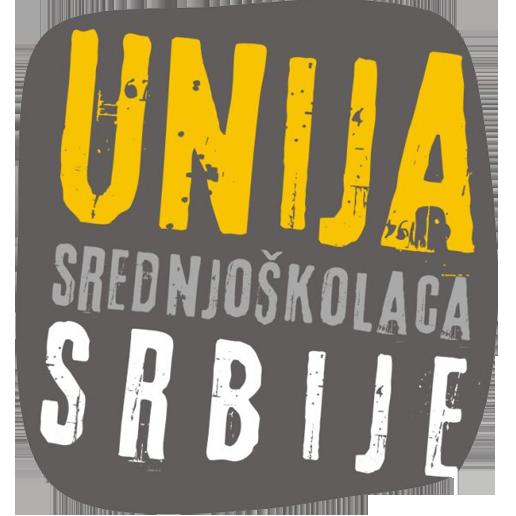 UNSS_logo_kvadrat