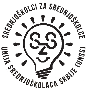 szs-logo-sijalica