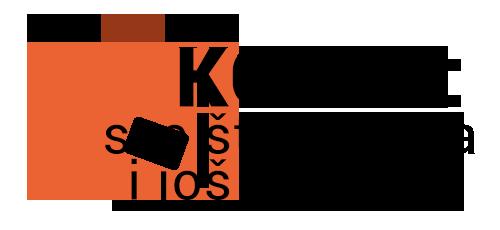 kofer_logo_svetliji