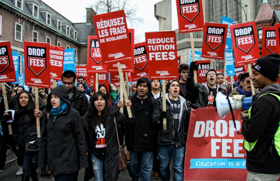 cfs-drop-fees-1