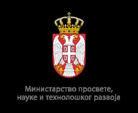 mpntr_logo