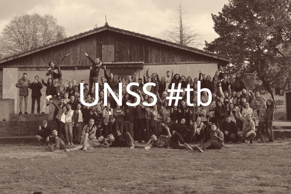 UNSS_tb