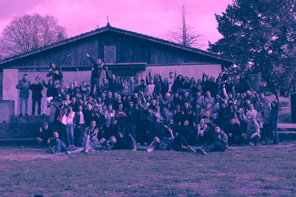 grupna_gs_2015 (1)