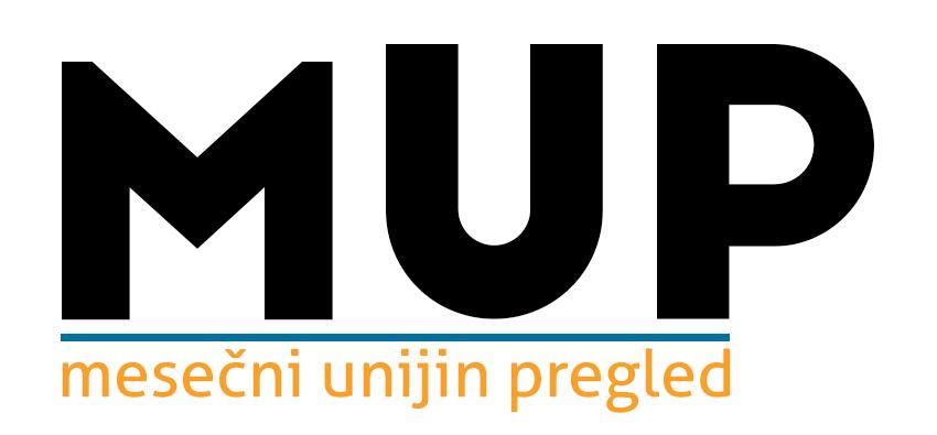 mup_kaver