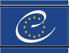 coe-logo-blue