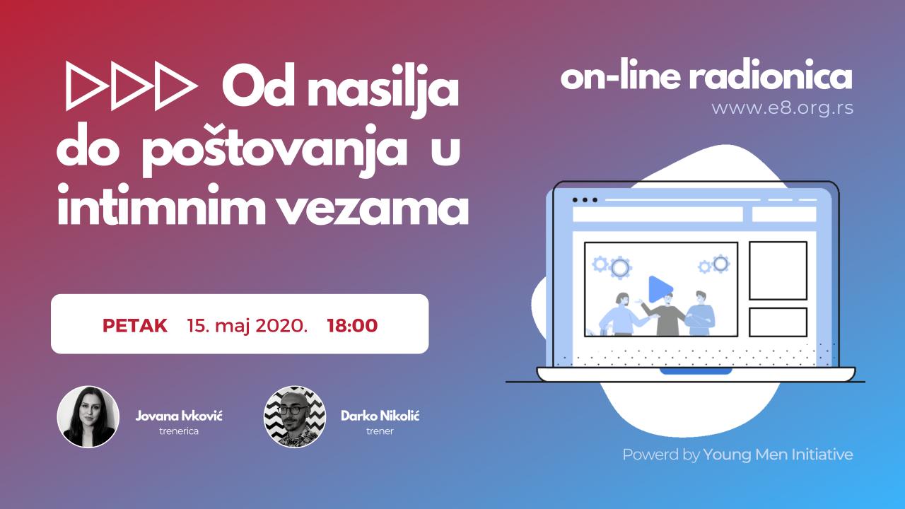 online_radionice_e8