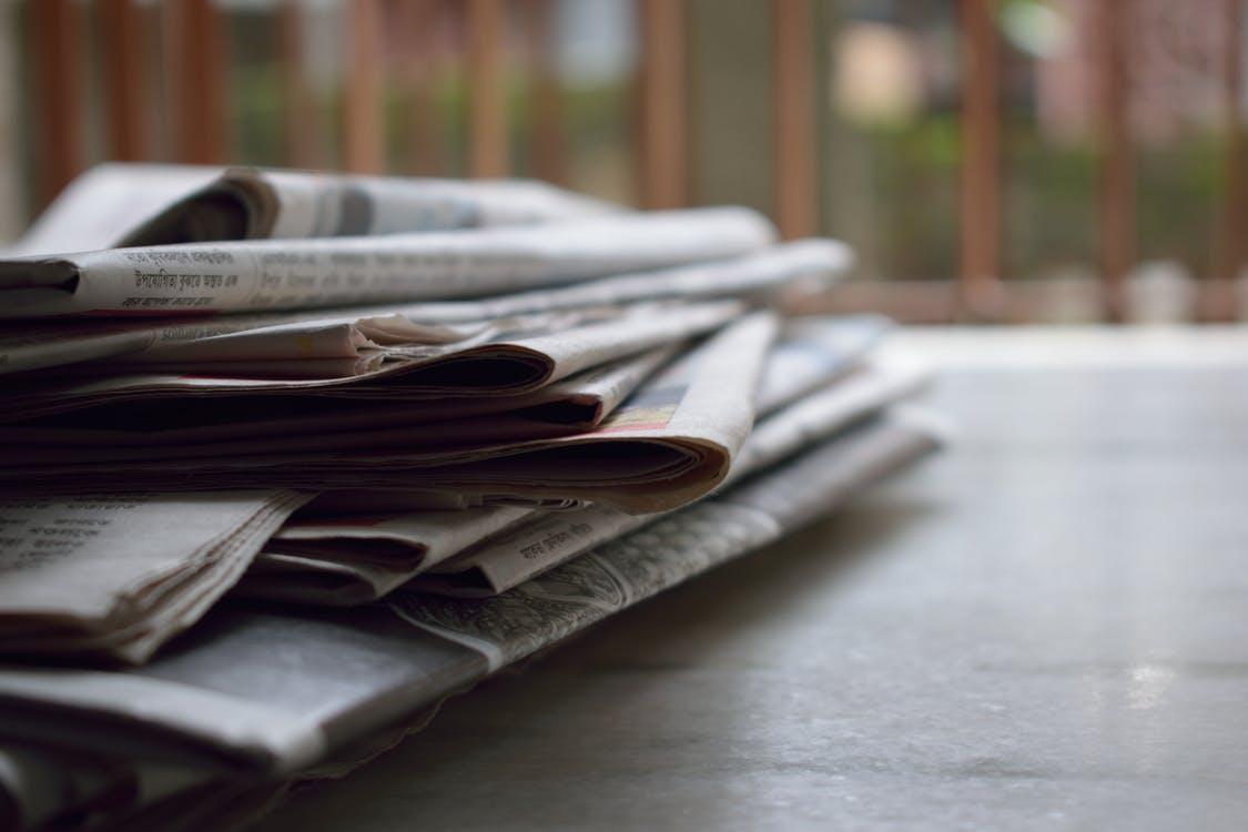 sloboda_medija