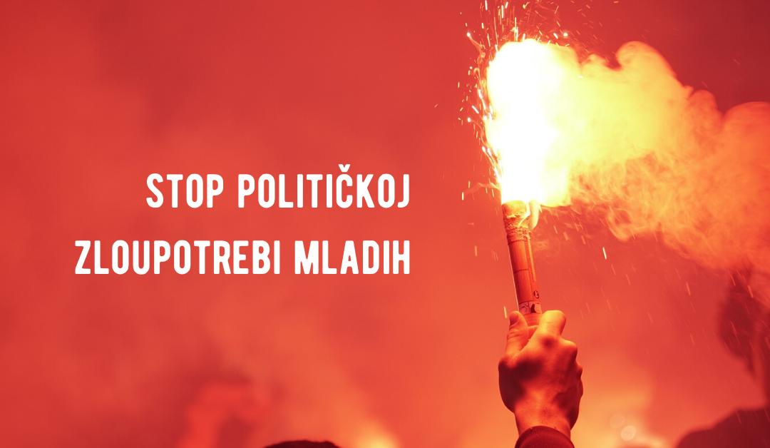 politicka_zloupotreba_mladih_55