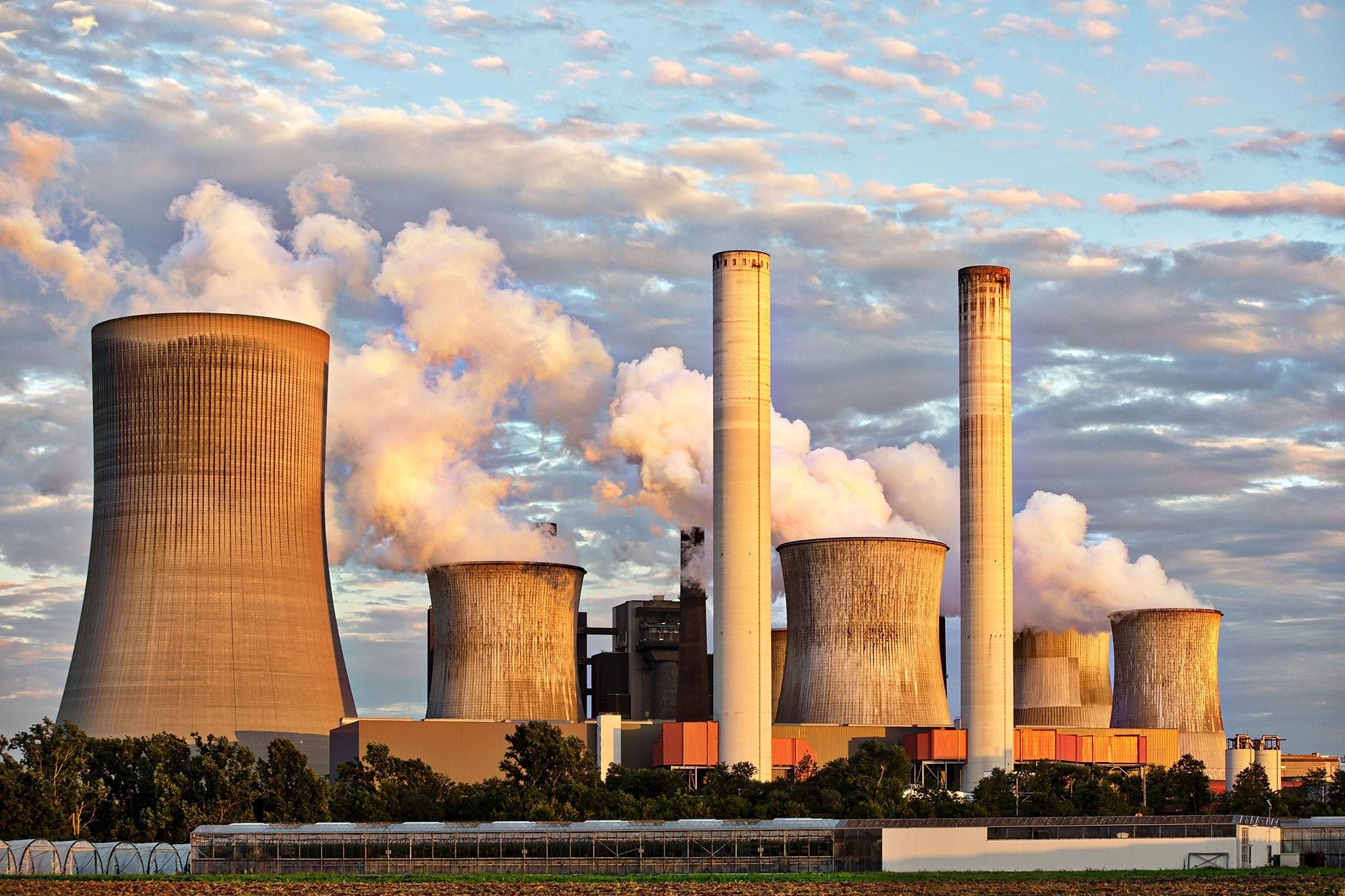 air-air-pollution-chimney-clouds-459728