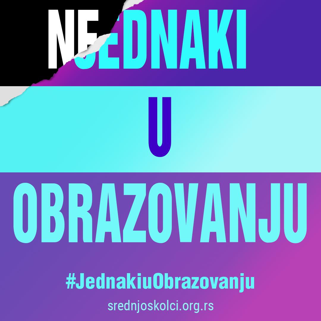 kampanja 2