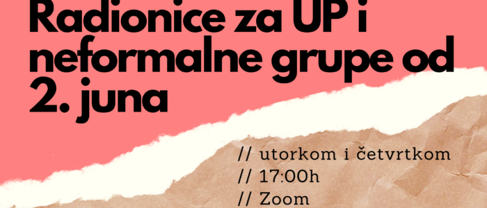 upc_radionice_kalendar