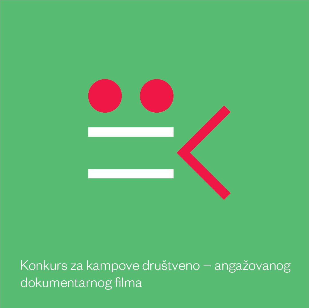 SZJ-vizual-zeleni