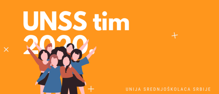 UNSS tim 2020. (1)