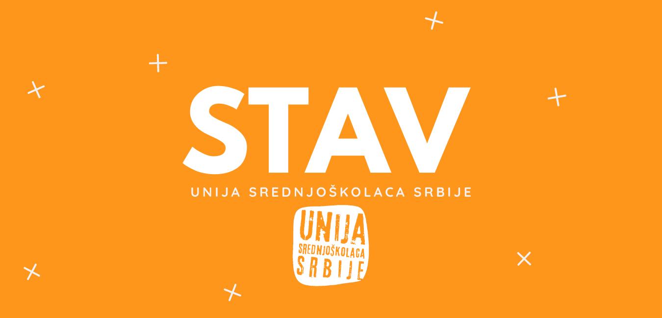 UNSS_Stav