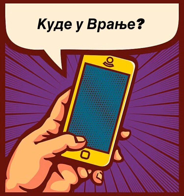 kude_u_vranje_projekat_ask
