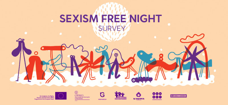 sexism_free_night
