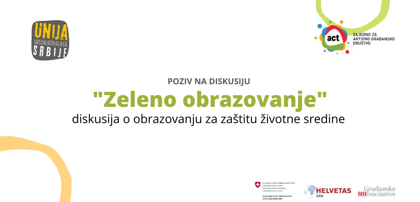zeleno-obrazovanje_poziv na događaj-2