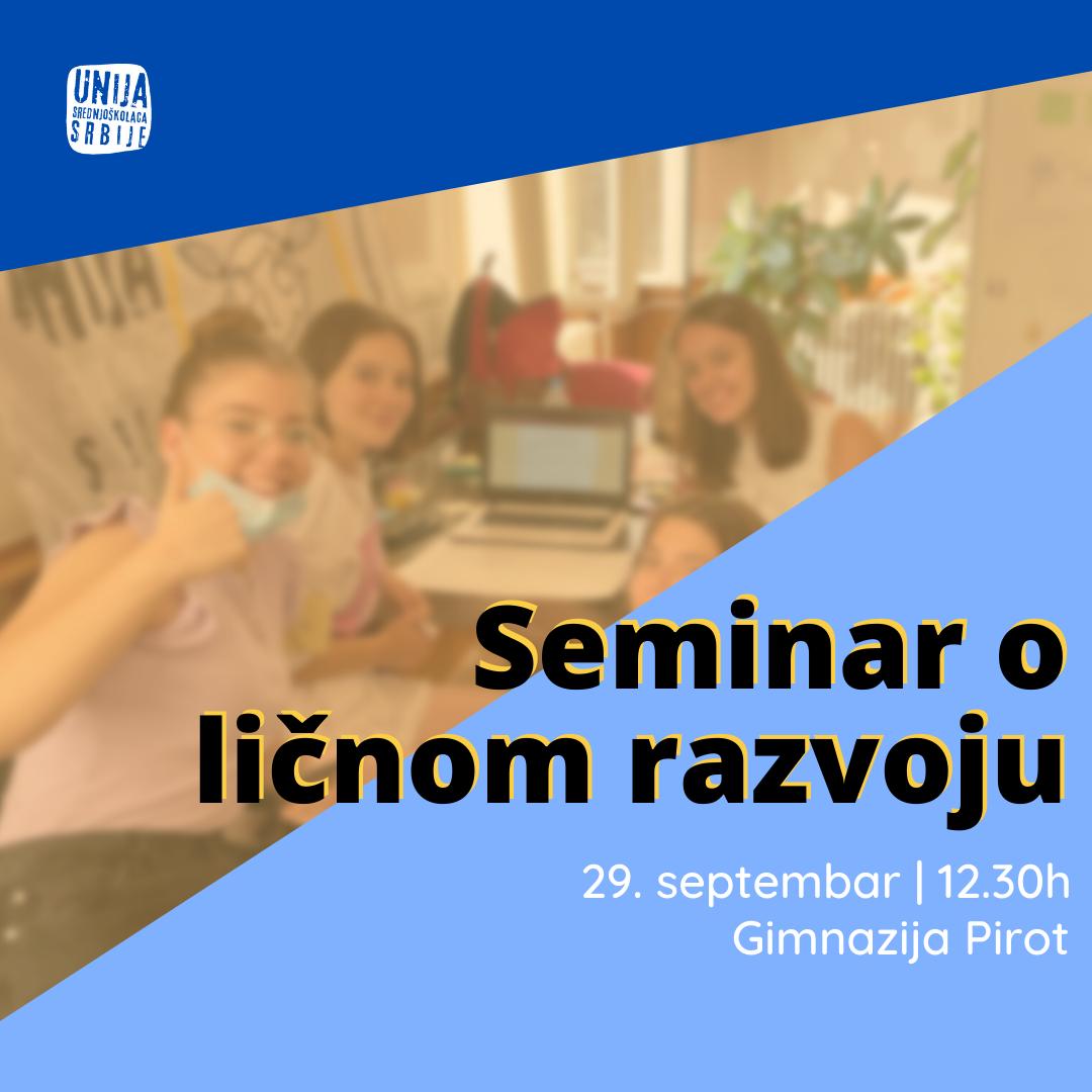 seminar-pirot_ig_27.9